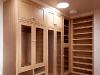 duca_closet_02