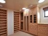 duca_closet_03