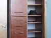 mahogany-sc-closet-pod