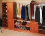 mahogany-sc-closet